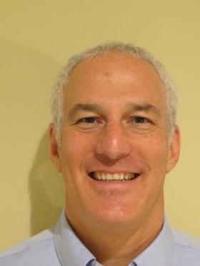 Howie Feldman - Integrated Insurance Solutions NC