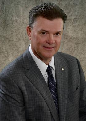 Greg Brissette - Janney Montgomery Scott LLC