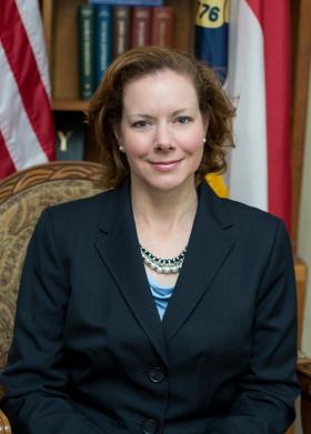 Kathleen Volandt - Auroros Inc